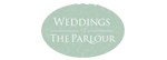 Wedding Florists Northumberland