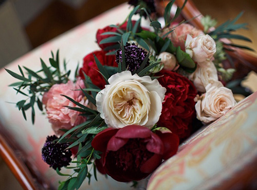 Wedding Florist Newcastle Wedding Flowers C C Floral Design