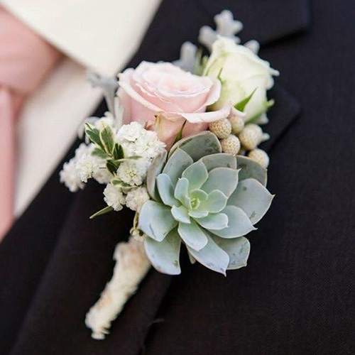 Newcastle Wedding Florists